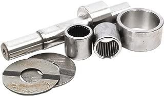 AL35755 New Hydraulic Pump Repair Kit for John Deere 1020 1120 1520 2020 3120 +