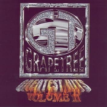 Grapetree Greatest Hits, Vol. 2
