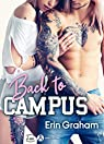 Back to Campus par Graham