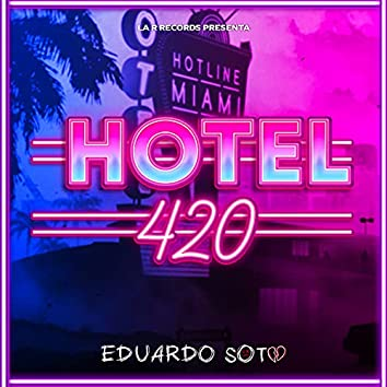 Hotel 420