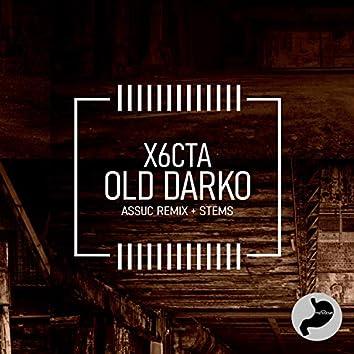 Old Darko