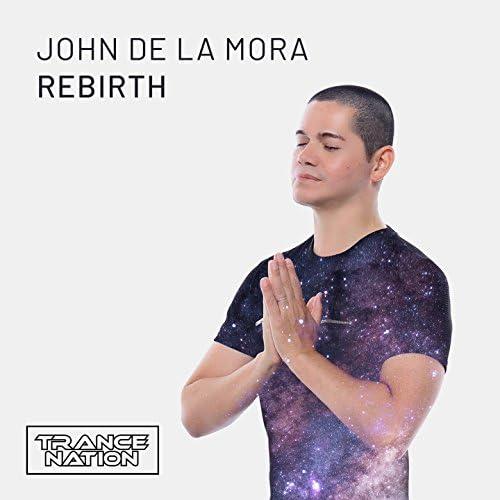 John De La Mora