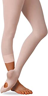 8//14 Child, Black Child /& Adult, 3 Colors: Suntan, Toast, Black Body Wrappers BODYWRAPPERS C67//A67 Professional Heavy Guage Total Stretch Fishnet Tights