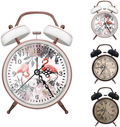 Top 10 Best radio cd alarm clock Reviews