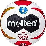 Molten Ballon d'entrainement Replica Coupe du Monde 2019