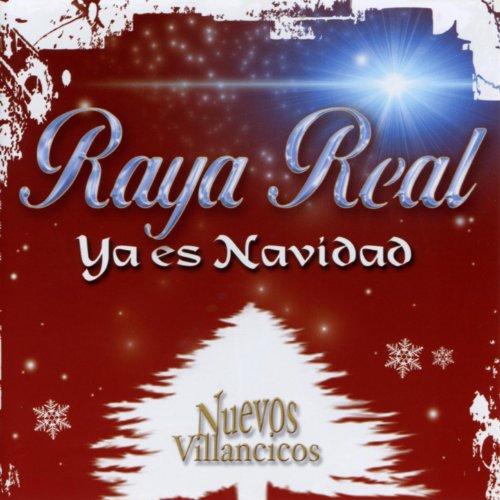 Ya es Navidad: Nuevos Villancicos