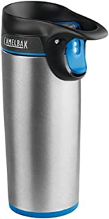 CamelBak Forge 12oz Vacuum-Insulated Travel Mug