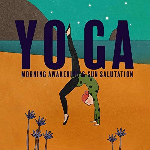 Positive Yoga Project