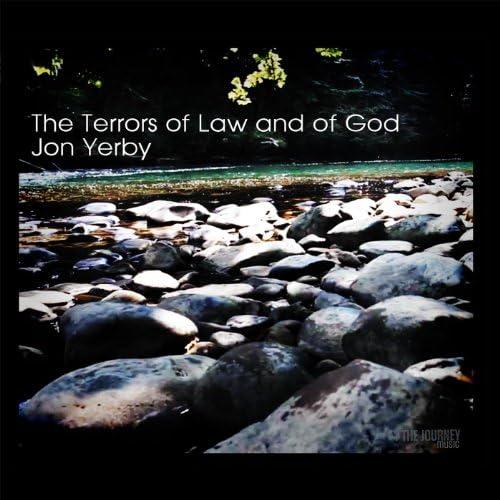 Jon Yerby