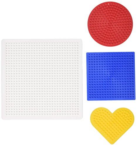 Pissura / PYSSLA Kugelform Satz von 4 [IKEA] IKEA (10167867) (Japan-Import)