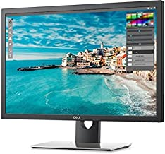 Dell UP3017 73GTT 30-Inch Screen Led-Lit Monitor
