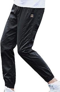 [ネルロッソ] スウェットパンツ メンズ ジョガー トレーニング スポーツ 大きいサイズ ジャージ ダンス ジム 正規品 cmy24389