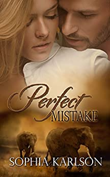Perfect Mistake by [Sophia Karlson]