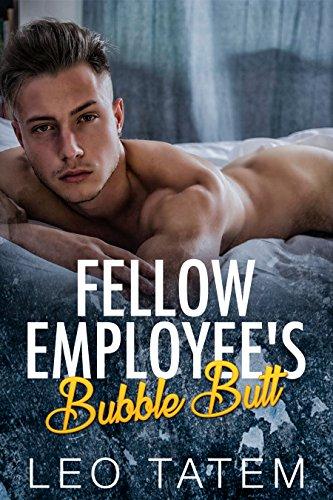 Men With Bubble Ass