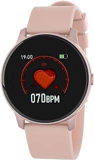 Reloj Unisex Marea Smart Watch B59006/3
