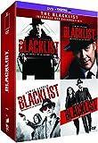51cgmLl+ZmL. SL160  - The Blacklist Saison 5 : Le mortel secret de Raymond Reddington