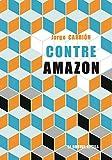 Contre Amazon - Le livre