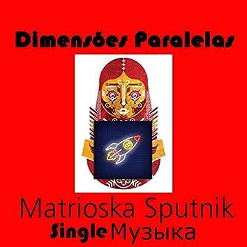 Matrioska Sputnik