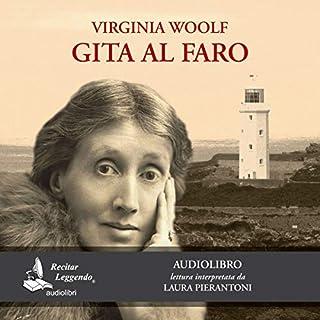 Gita al Faro copertina