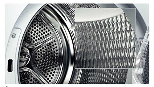 Asciugatrice Bosch wtw855r9it