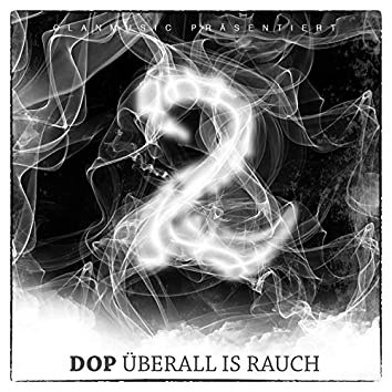 Überall is Rauch 2