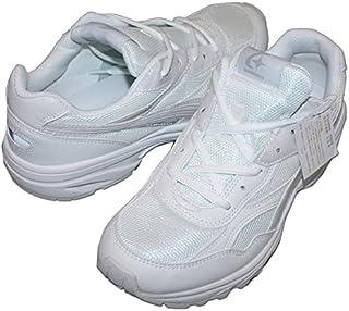 [ムーンスター] 運動靴 通学靴 スポーツシューズ MS 9000TU [ホワイト]