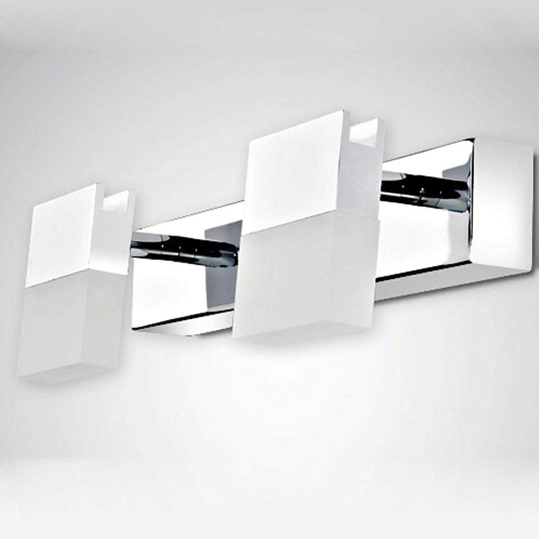 Badezimmer Lampen Spiegelschrank Spiegel LED-Scheinwerfer ...