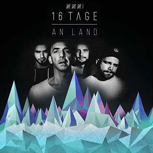 16 Tage