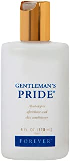 FOREVER LIVING PRODUCTS Forever Gentleman'S Pride