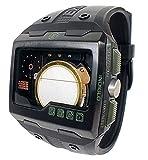 Timex T49664-Band - Orologio