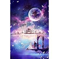 美少女戦士セーラームーンパズルジグソーブレインチャレンジDIYレジャーパズル300/500/1000/1500ピース (1000個)