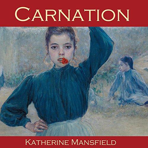 Carnation Titelbild