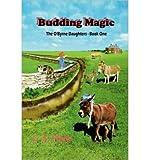 Budding Magic [Paperback]