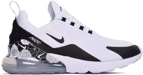 Nike W Air Max 270 Se, Chaussures d'Athlétisme Femme