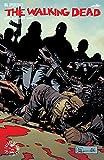 The Walking Dead #165 (English Edition)