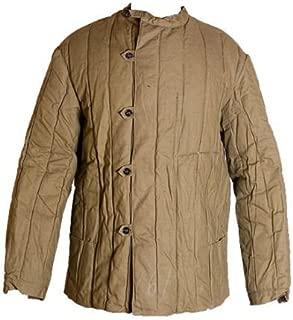 Best ww2 us army winter jacket Reviews