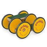 pedalo Classic, Mit grauen Reifen