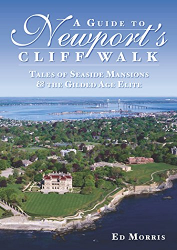 A Guide to Newport
