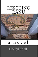 Rescuing Ranu Kindle Edition