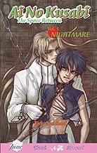 Best ai no kusabi manga online Reviews