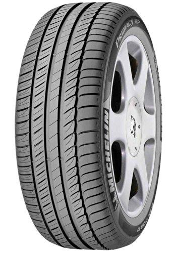 Michelin Primacy HP FSL  - 215/55R17 94W - Pneumatico Estivo