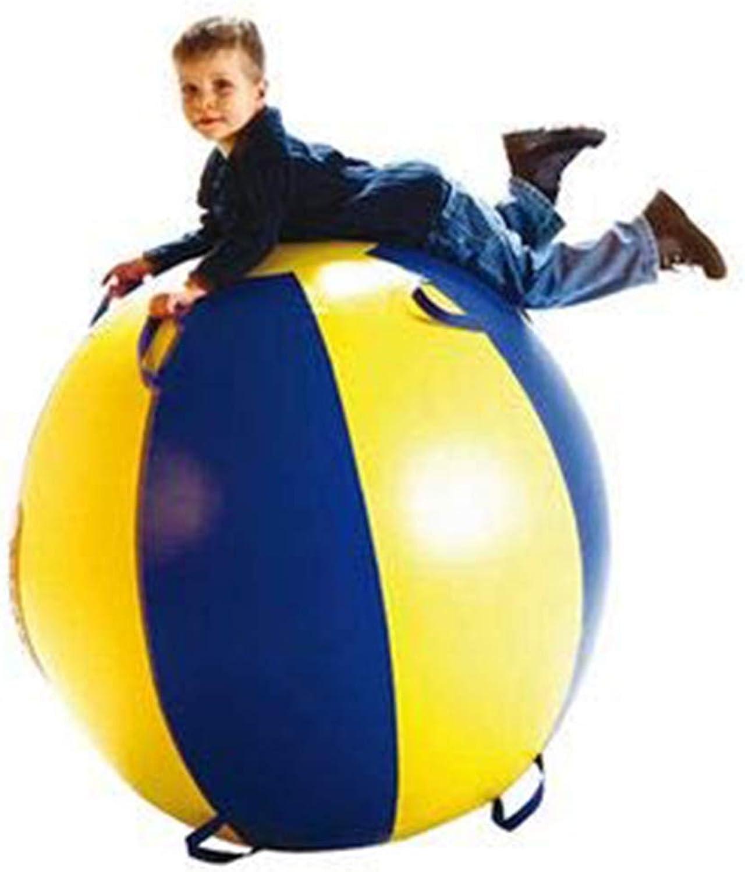 Boje Sport Motorik-Ball von Bnfer