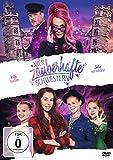 Vier zauberhafte Schwestern (Film): nun als DVD, Stream oder Blu-Ray erhältlich thumbnail