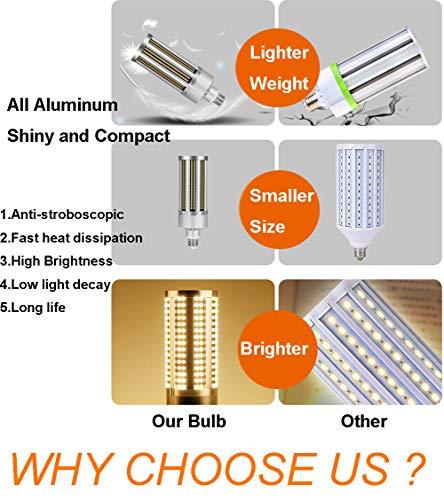 ALQFFHL Bombillas LED
