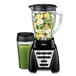 Oster blender - best smoothie blender
