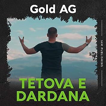 Tetova E Dardana