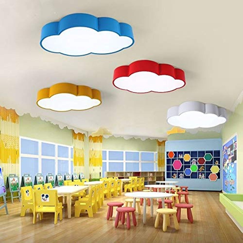 GYHTXHJPET Moderne Persnlichkeit Kinder Baby Kinderzimmer ...