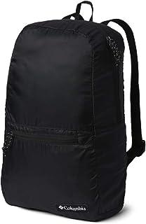 Pocket Daypack Ii Mochila Unisex adulto