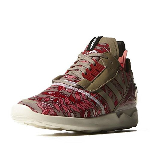 adidas Chaussure Originals ZX 8000 Boost Multicolor B26365