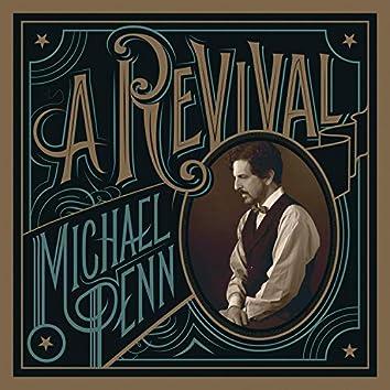 A Revival